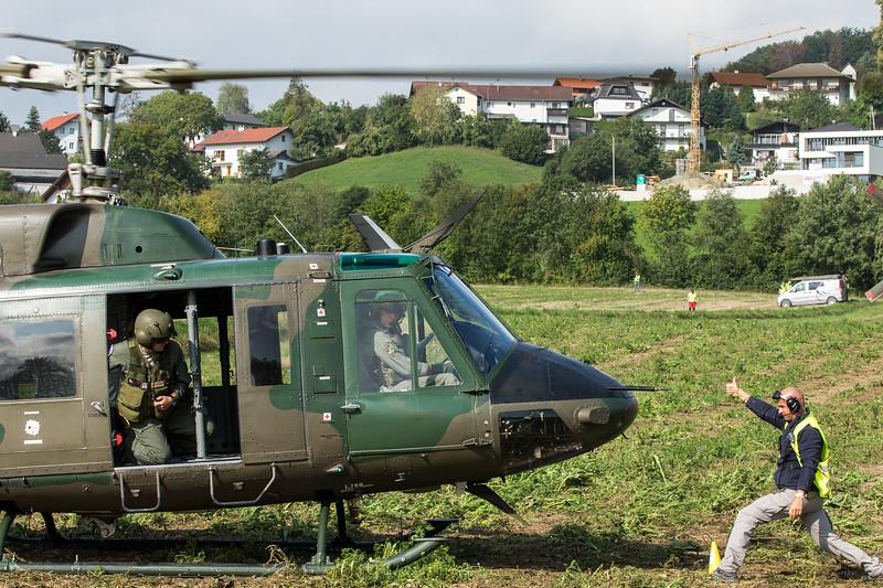 5D-HV_AustriaAF-2ITHS-Staffel_AB212_MG_6677.jpg