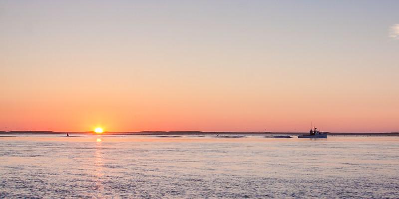 Chatham sunrise pano 1.jpg