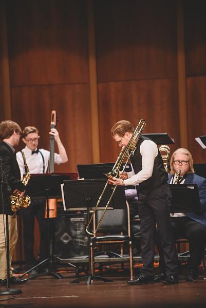 February 17, 2018- 44th Annual ISU Jazz Festival DSC_2582.jpg