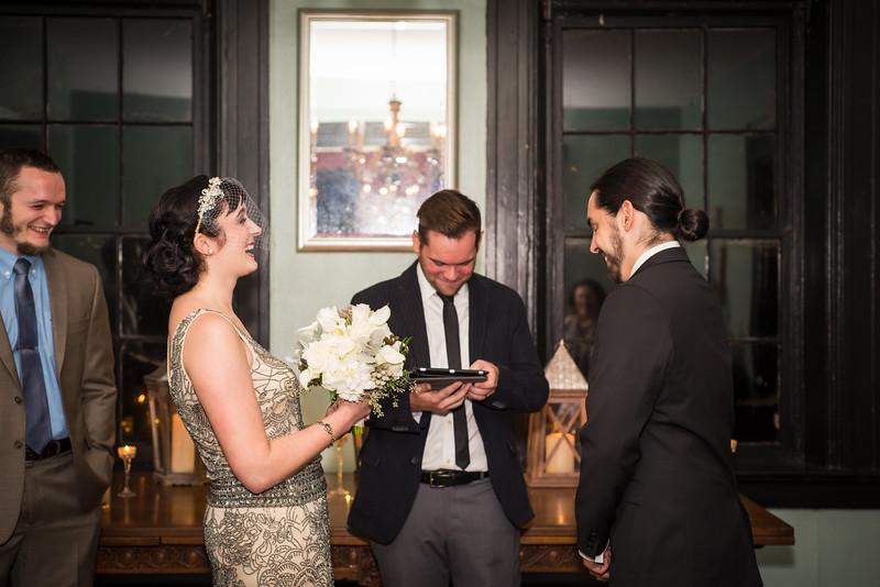 Wedding_Mary-Cory-106 copy.jpg