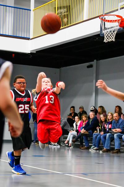 Upward Action Shots K-4th grade (237).jpg