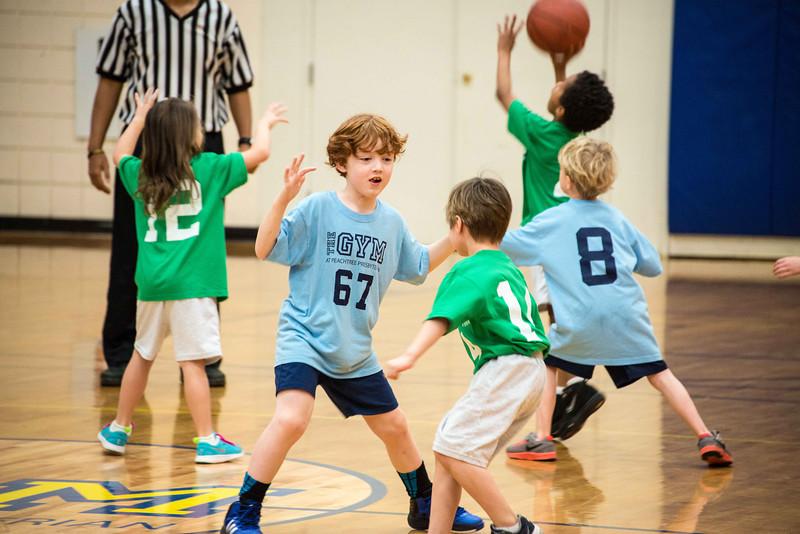 Tarheel Basketball-34.jpg