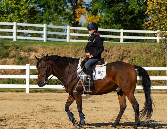Sport Horse Nationals