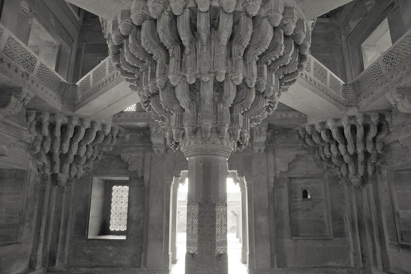 Deewan-E-Khas
