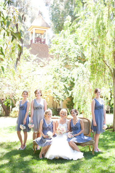 20120719-bridal-82.JPG