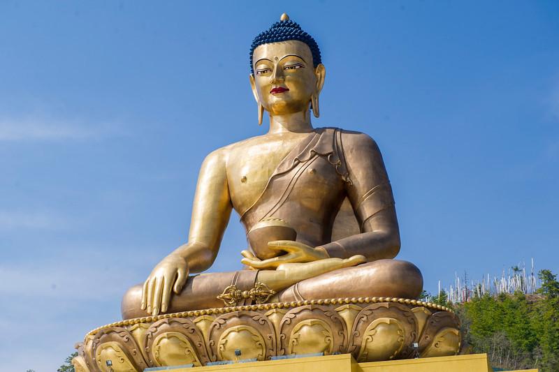 031313_TL_Bhutan_2013_094.jpg