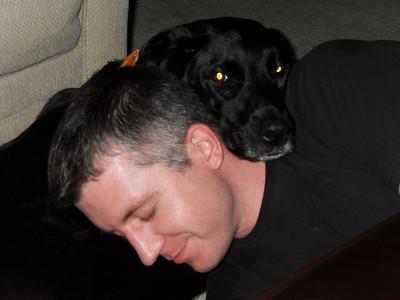 Finn Feb-Mar 2009