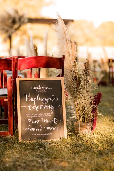 KaylaDusten-Wedding-0292-2.jpg