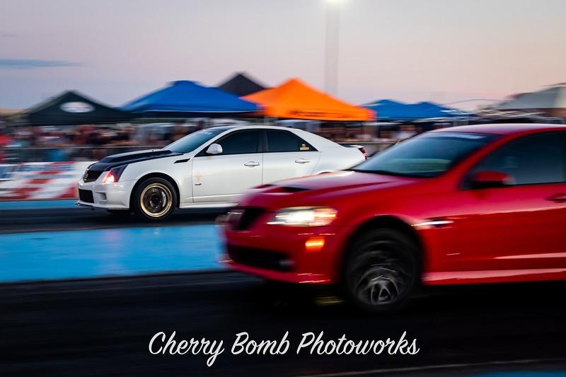 CherryBombPhotoworks-78.jpg
