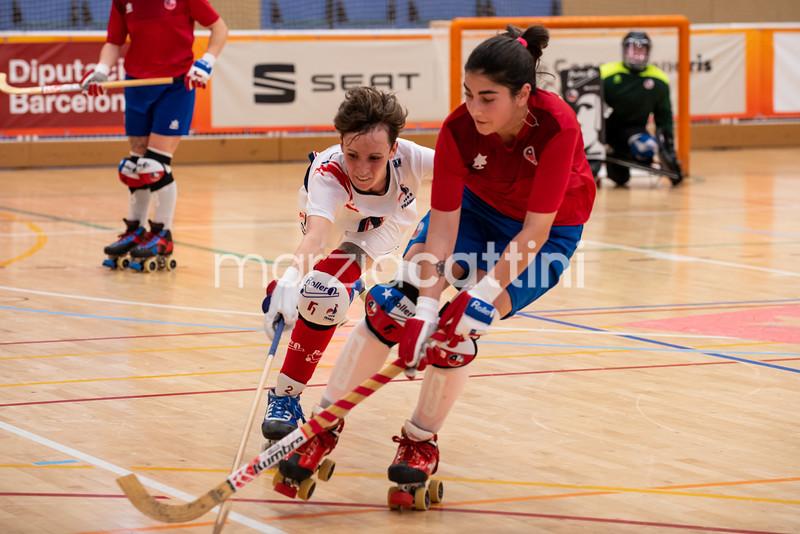 19-07-06-France-Chile18.jpg
