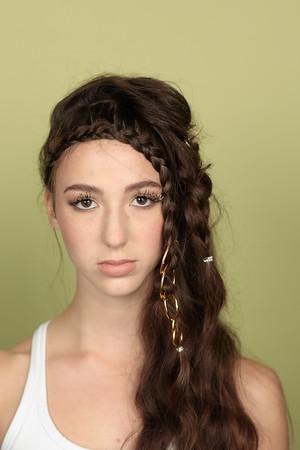 5. Beauty Shots