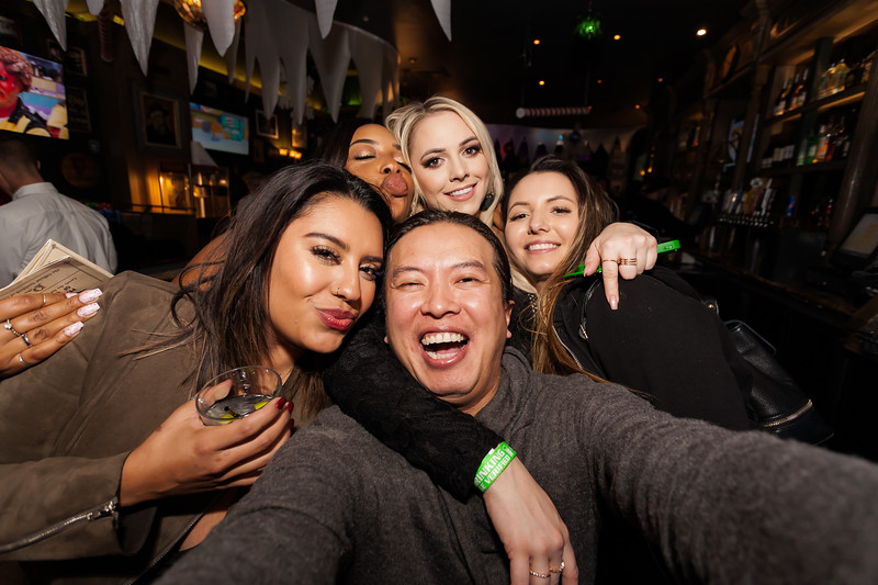 Parlour eleven Xmas party 2018-134.jpg
