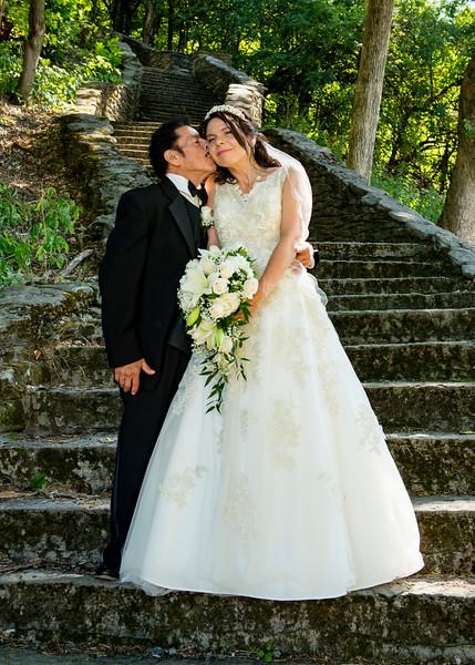 Guarino-Wedding-0328.jpg