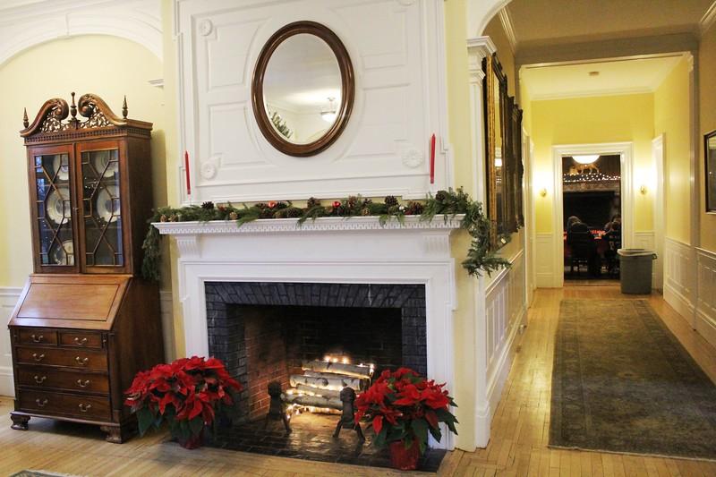 Ornaments-Choate House 071.JPG