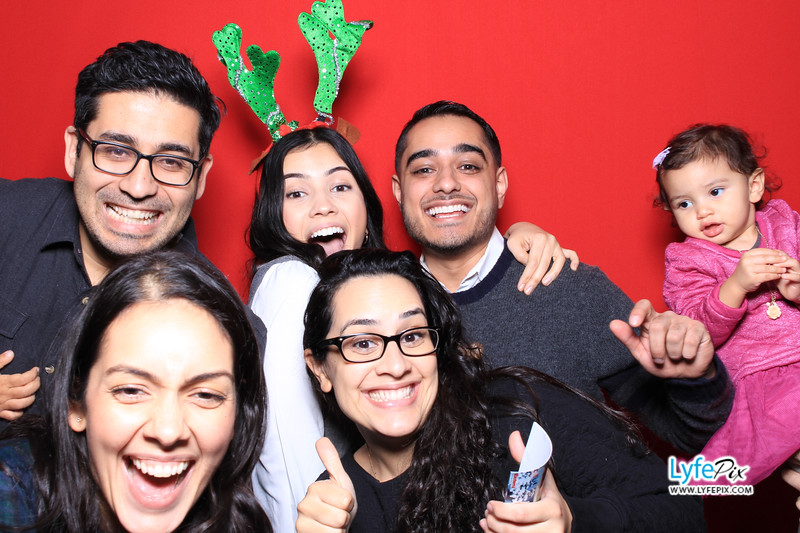 eastern-2018-holiday-party-sterling-virginia-photo-booth-1-31.jpg