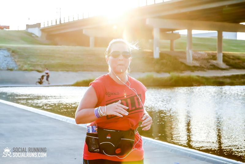 National Run Day 18-Social Running DFW-2690.jpg