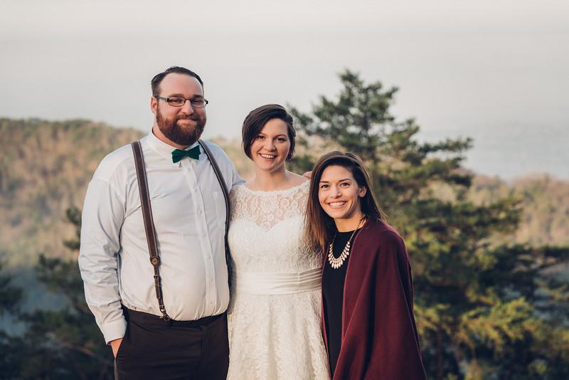 Hire-Wedding-222.jpg