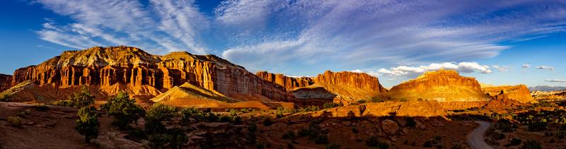 Utah-15.jpg
