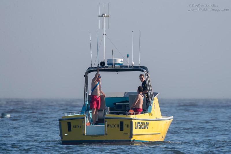 Life_Guard_Boat_EO9I9688.jpg