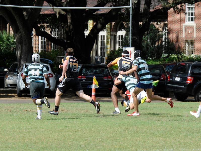 Tulane Rugby Oct 12 395.JPG