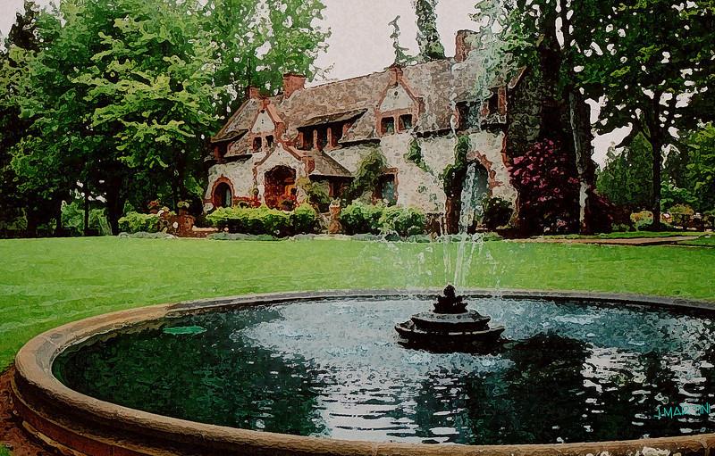 pool 2 6-17-2007.jpg