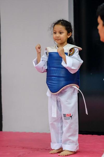 INA Taekwondo Academy 181016 037.jpg