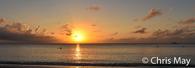 Grand Cayman 2019-96.jpg
