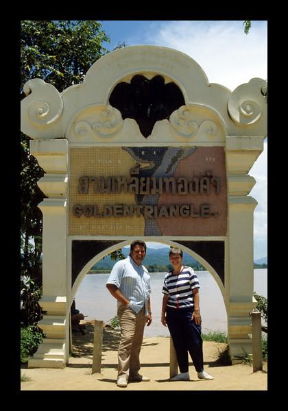 Golden Triangle - Thailand-Laos-Viet Nam - 1989.jpg