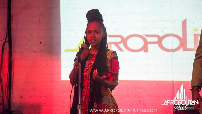 Afropolitian Cities Black Heritage-9836.JPG