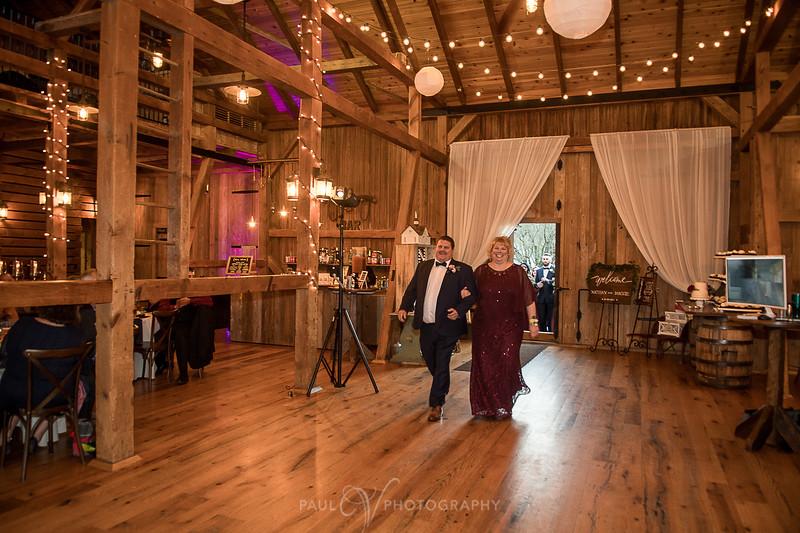 Ironstone Ranch Wedding 468.jpg