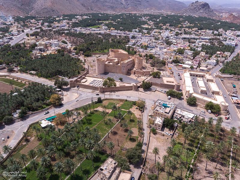 DJI_0150- Rustaq- Oman.jpg