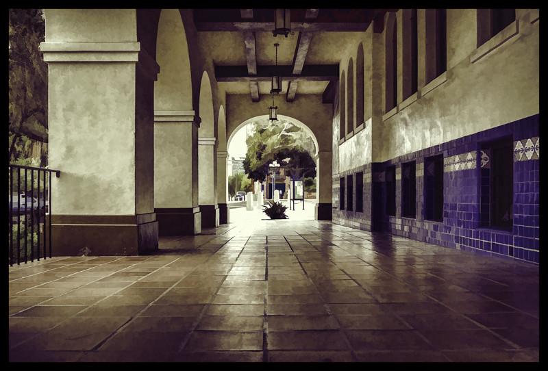 June 13 - El Pueblo de Los Angeles.jpg