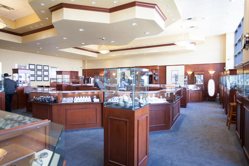 Breck_Store-73.jpg