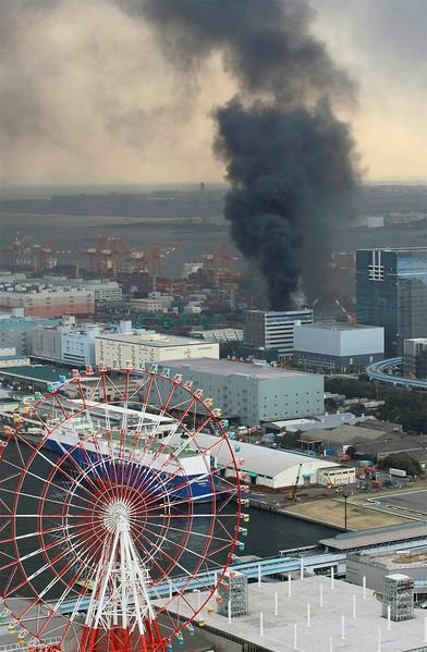 JapanEarthquake2011-117.jpg