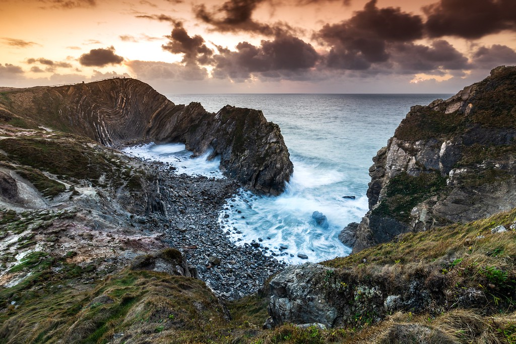 25 Best Places to Visit in England - Jurassic Coast