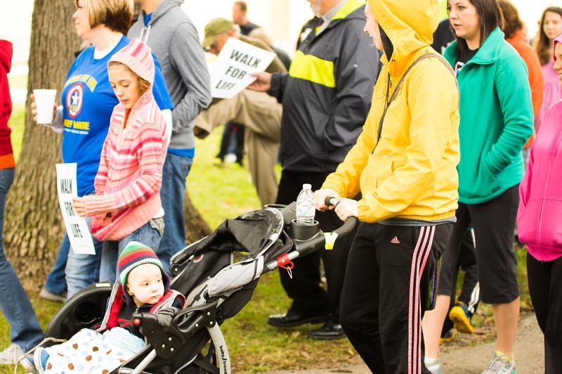 10-11-14 Parkland PRC walk for life (123).jpg