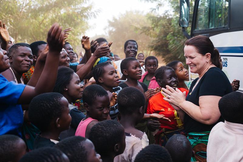 2019_06_17_MM_Malawi-4.jpg