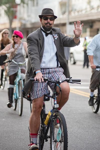 Tweed Ride--11.jpg
