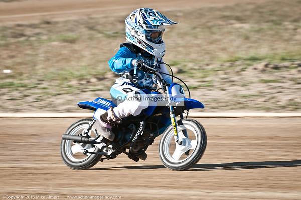 MidAmerica Speedway 09-14-13