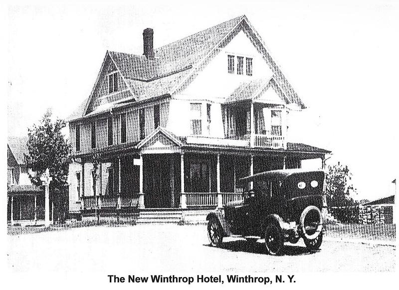 THE NEW WINTHROP HOTEL WINTHROP NY.jpg
