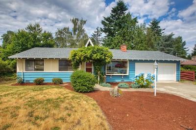 6078 S Wapato Lake Dr Tacoma, Wa.