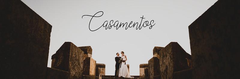 Casamentos.jpg
