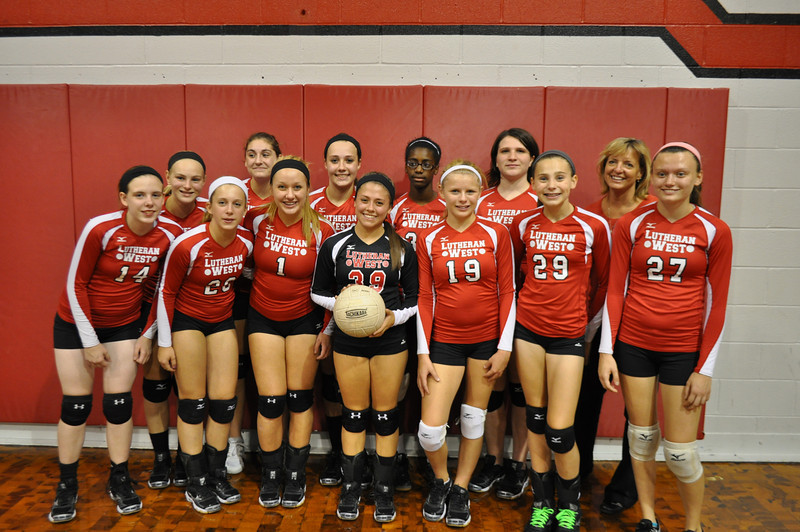 Lutheran-West-Freshmen-Volleyball-September-2012--25.jpg