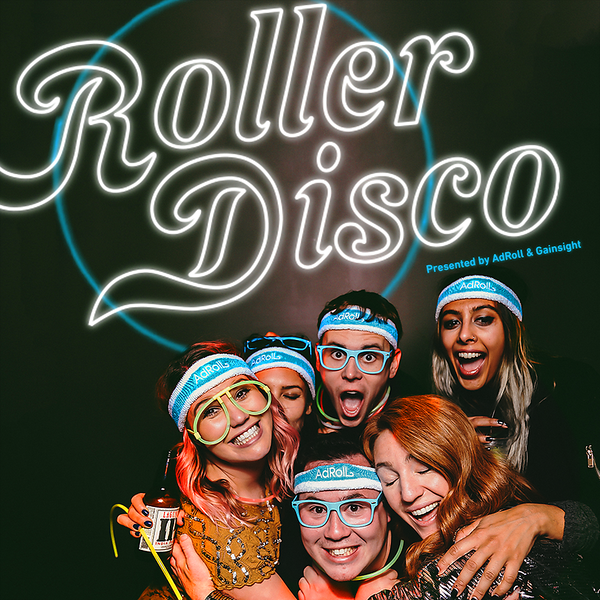 Roller Disco Cover.png