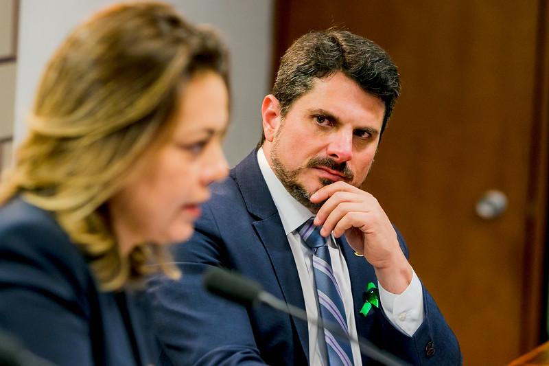290519 - CEEEFCB- Subcomissão Permanente sobre Esporte,Educação Física - Senador Marcos do Val_17.jpg