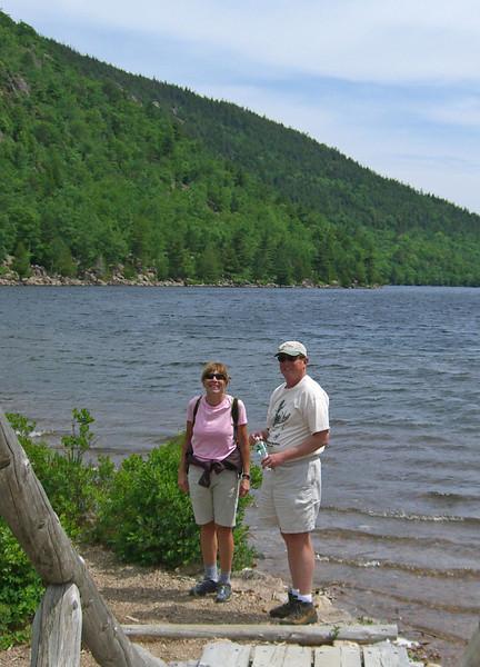 john and jeri at bridge 3.jpg