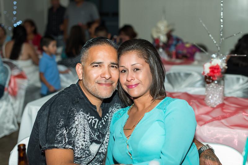 Houston-Santos-Wedding-Photo-Portales-Photography-187.jpg