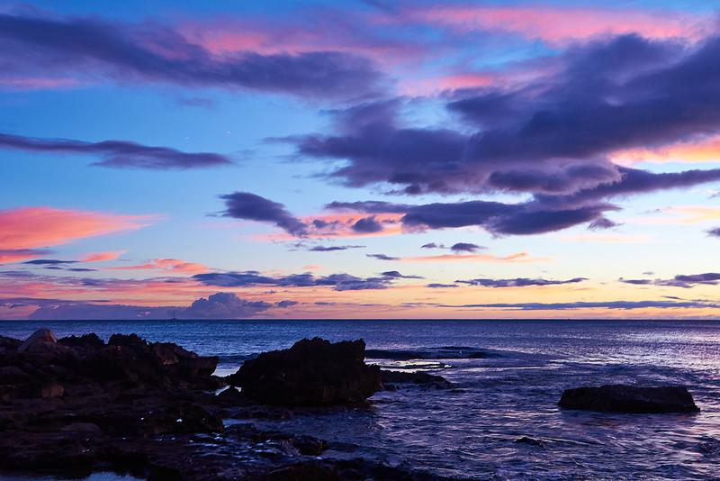 Hawaii-IMG_3695_.jpg