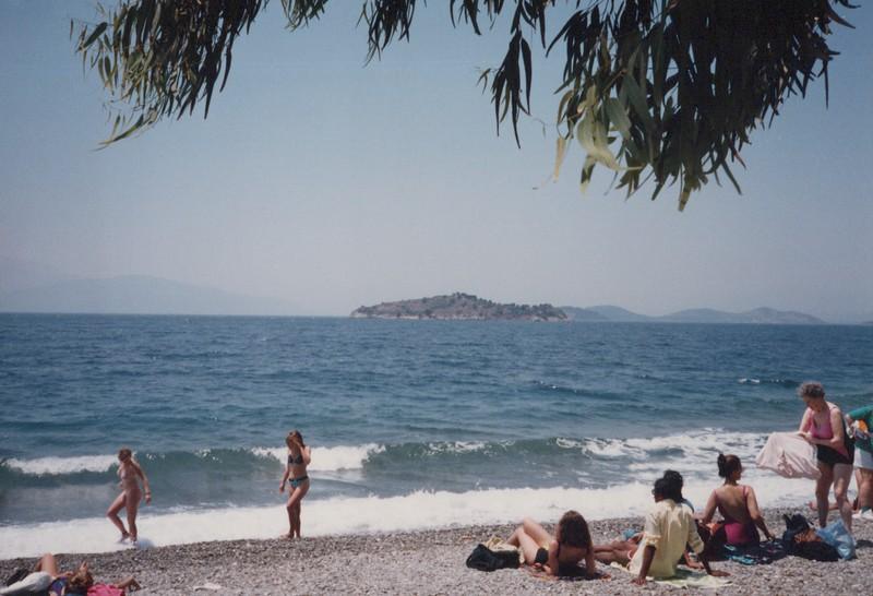 Dance-Trips-Greece_0038.jpg