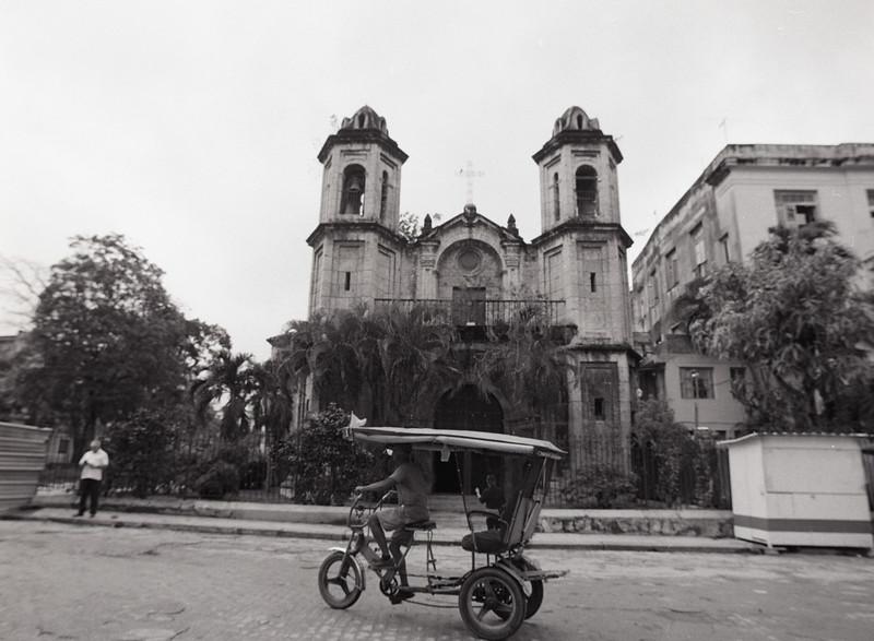 01-2016-Cuba-015.jpg